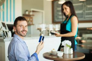 High Ticket Merchant Accounts