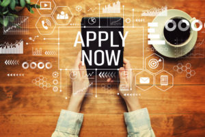 Apply for Secure Online Payments with Bank Transfers