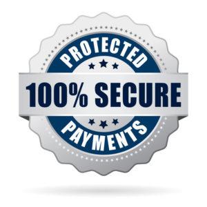Secure Online Payment Gateway