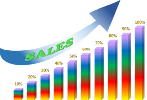 Secure Online Payments Increase Sales, Eliminate Fraud, and Protect Buyers