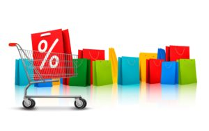 High Risk Processing for Ecommerce Merchants