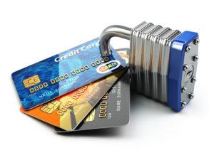 Debit / Credit Card Merchant Accounts