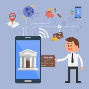 Card Chargebacks, Fraud and High-Risk Processing