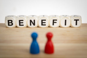 Benefits of ACH Payment Processing for Auto Warranty Merchants