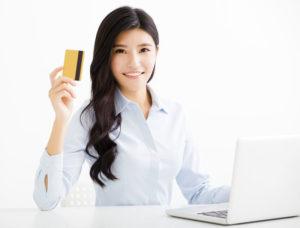 Auto Warranty Merchant Accounts