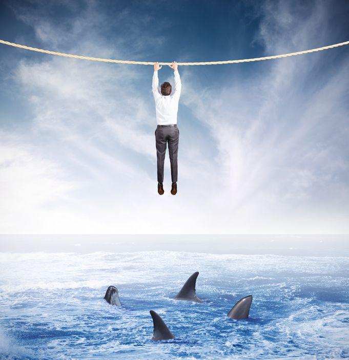 Debt Relief, Debt Settlement and Debt Consolidation Merchant Accounts