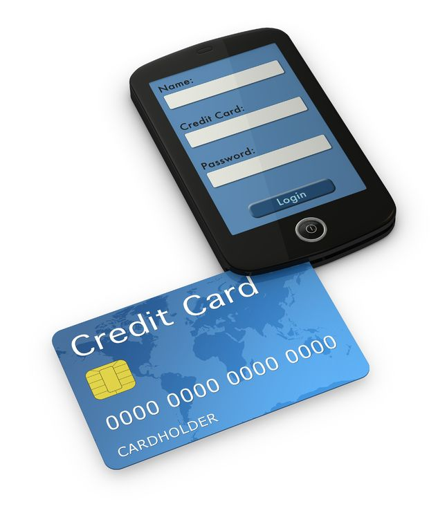 Drawbacks of Card Payments for Precious Metal & Coin Dealers