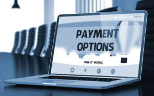 ACH Payments for Doc Prep Merchants