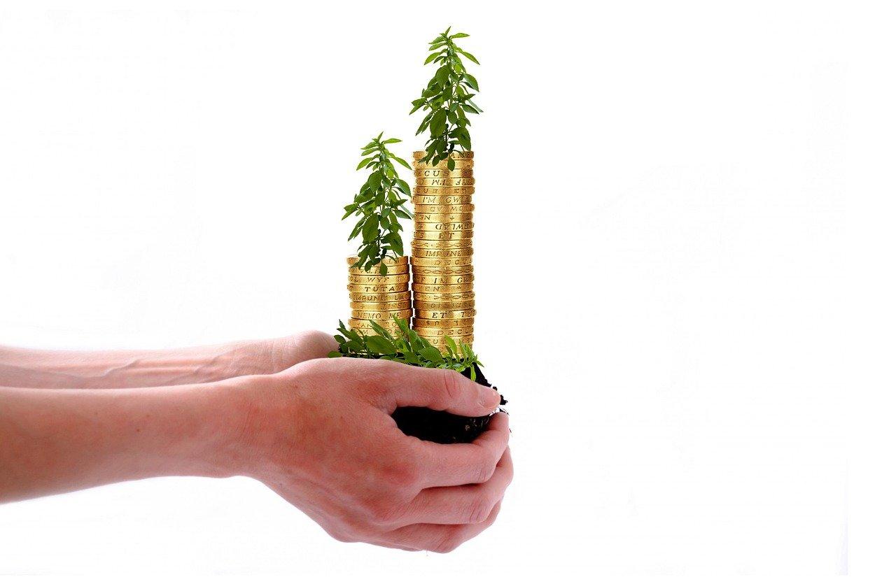 https://www.nationalach.com/wp-content/uploads/2020/11/Recurring-Payments-Merchant-Accounts.jpg